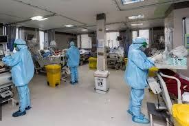 فوت ۱۳۶ مبتلا به کرونا در یزد
