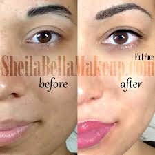 forever permanent makeup los angeles ca