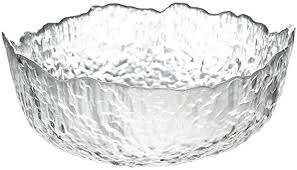 vegetable salad bowl table decoration