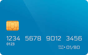 best american airlines credit cards of