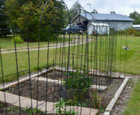 Deer Fence Kijiji In Alberta Buy Sell Save With Canada S 1 Local Classifieds
