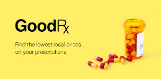 Amazon.com: GoodRx - Prescription drug prices, coupons and pill ...