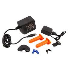 Sportdog Rechargeable In Ground Fence Sdf 100c