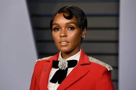 Film News – Janelle Monáe To Star In Film From Gerard Bush And Christopher  Renz At Lionsgate