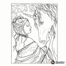 Pin by adele peterson on Coloring pages | Unicorn coloring pages, Adult  coloring designs, Horse coloring pages