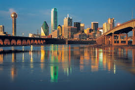 dallas hd wallpapers 7wallpapers net