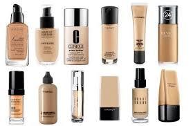best sensitive skin makeup best