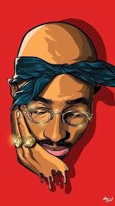 wallpaper tupac images