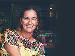 Karina Smith, Sunken Chip | Coffs Coast Focus