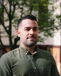 Dr. Aaron Barnes, PsyD, Psychologist, Tucson, AZ, 85719 | Psychology Today