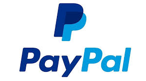 How To Sell Bitcoin for PayPal - Convert Bitcoin to USD via PayPal