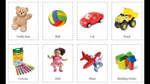 free printable cards of toys