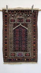 antique carpet at pamono