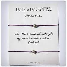 day gifts for dads from daughters