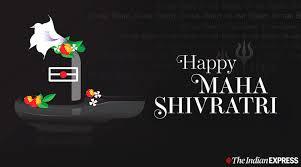 happy maha shivratri wishes images status quotes hd