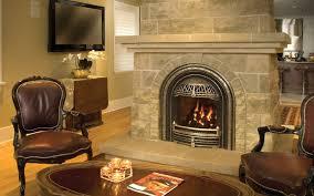 harman accentra pellet fireplace insert