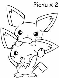 Pokemon Kleurplaten Printen 53