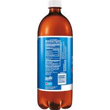 pepsi cola 1 l bottle walmart