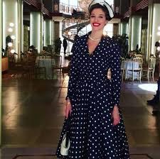 Guenda Goria, guarda le foto private della figlia di Amedeo ...