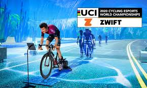 uci road worlds this week but will you