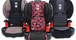 booster seats for your child