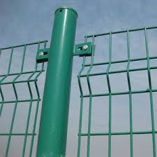 Anping Hot Sales Powder Coated Welded Wire Mesh Fence Panels In 6 Gauge Anping Hot Sales Powder Coated Welded Wire Mesh Fence Panels In 6 Gauge Suppliers Manufacturers Tradewheel