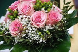 Festa della mamma, fiori da un italiano su tre