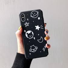 Wholesale Best Iphone Apple Decal Buy Cheap Custom Iphone Apple Decal 2020 On Sale In Bulk From Chinese Wholesalers Dhgate Com