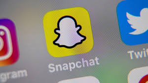 Is Snapchat Down? Frustrated Users Take ...