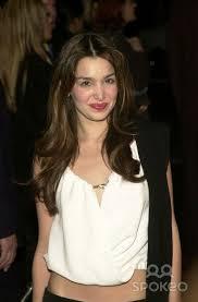 Gina Philips   Female celebrity crush, Celebrities female, Gina ...