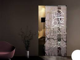 interior doors sliding glass doors