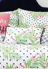 Crown & Ivy™ Ellis Matchback Throw Pillow | Pillows, Throw pillows, Bedding  shop