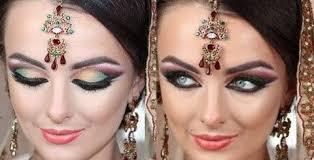 barbie bride makeup