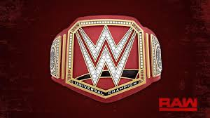82 wwe chionship wallpapers on