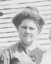 Ada Bell Rich Irvin (1878-1941) - Find A Grave Memorial