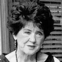 Effie WILSON Obituary - Hamilton, Ohio   Legacy.com