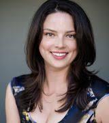 Melissa Ellis - Real Estate Agent in Santa Monica, CA - Reviews | Zillow