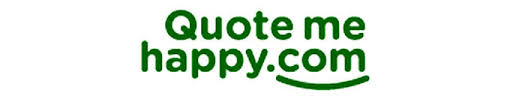 quotes quote me happy car insurance which uk quote me happy review