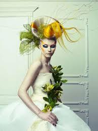 a makeup courses london of