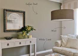 interior paints colours antidiler org