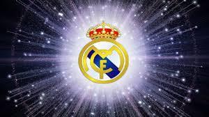 Tarjetas De Cumpleanos Real Madrid Para Imprimir Gratis 13 Hd