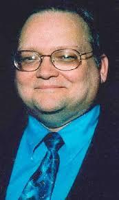 Thomas Johnson | Obituaries | leadertelegram.com