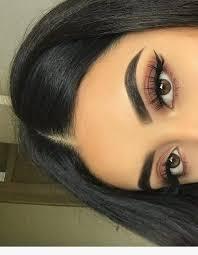arhive cute makeups tips for las