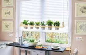 diy kitchen herb garden how to make a