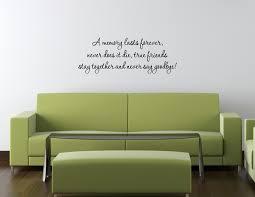 Memorial Wall Quotes Quotesgram