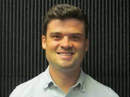 Meet the Candidates: Peter Johnson | News | kmaland.com