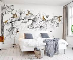 افضل ورق حائط 3d غرف نوم 2020 ثلاثي الابعاد موقع عالم الالوان