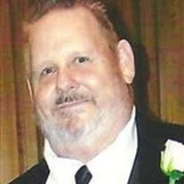 James Myron Williams Obituary - Visitation & Funeral Information