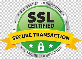 Transport Layer Security Public key certificate HTTPS Extended ...