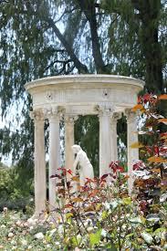 botanical gardens top 10 tips